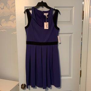 Jessica Simpson Party Dress - Size 10 - NWT